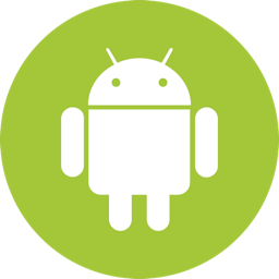 android-app-development - sudish world technology