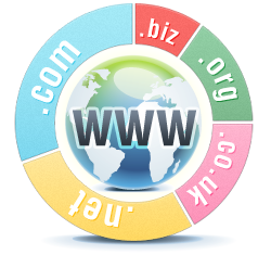 domain-name-sudgest - sudish world technology