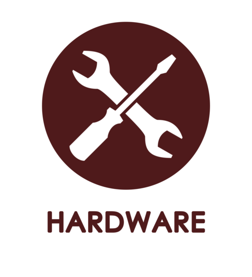 hardware-solution - sudish world technology