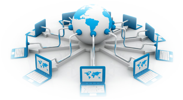 networking-solution - sudish world technology