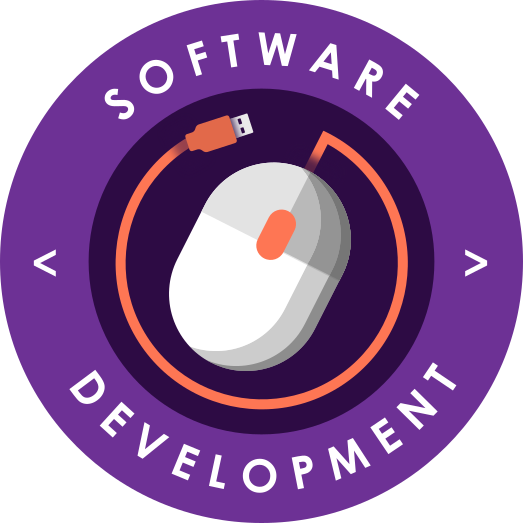 software development - sudish world technology