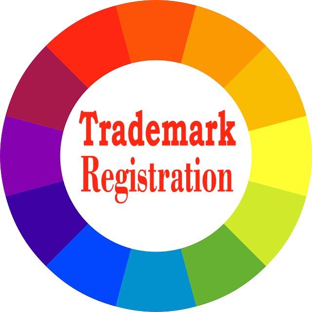 trademark - sudish world technology