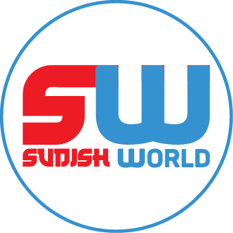 Sudish World client