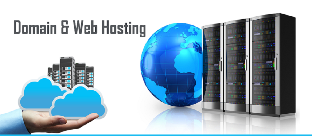 Sudish World web hosting